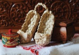 Славянские обереги для дома и семьи: значение и применение. Как сделать своими руками?
