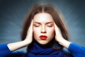 Мощная защита от негатива — слова-обереги. Какие выражения лучше не использовать в речи?