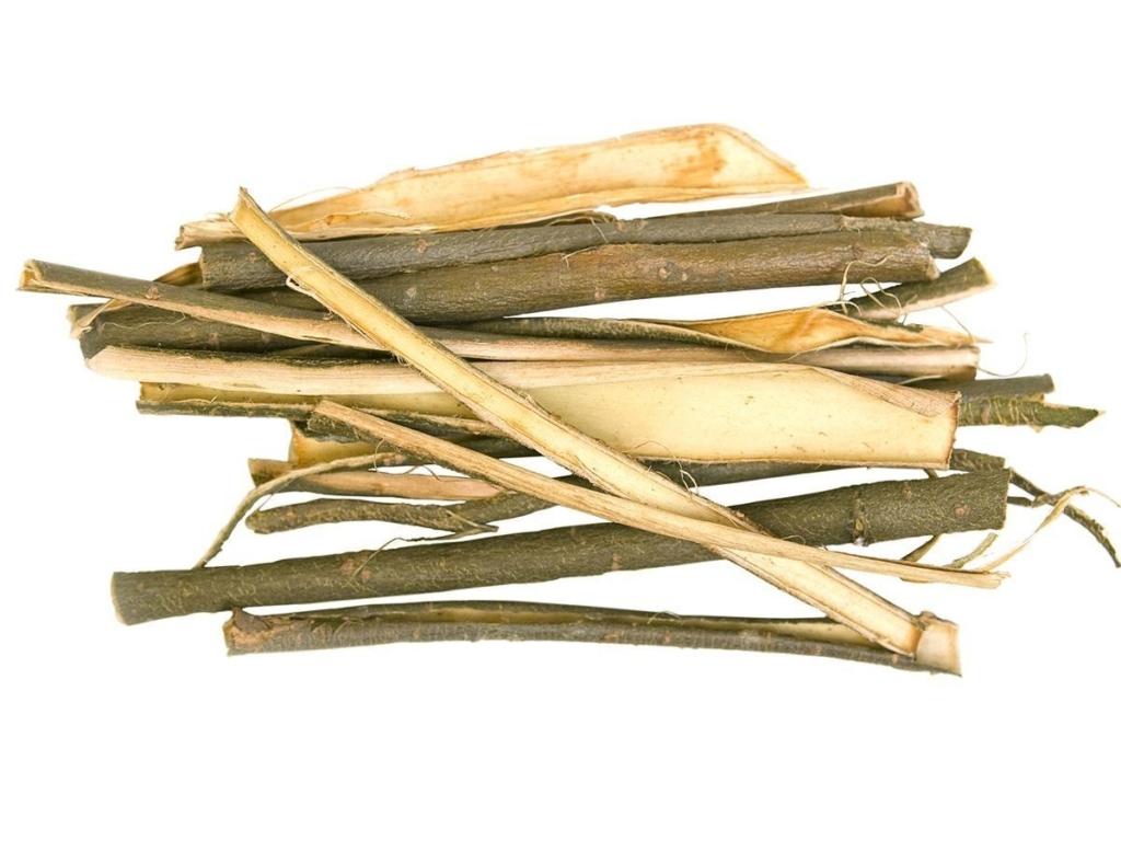 Талисманы из растений. Значение и применение трав-оберегов, амулетов из цветов и деревьев