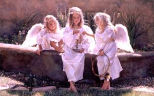 Христианский {amp}quot;Символ веры{amp}quot;. Значение и расшифровка православной молитвы